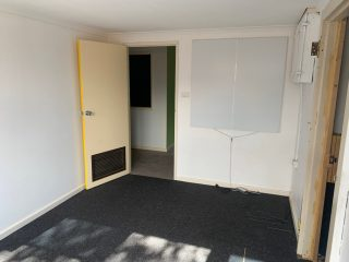 m2-3-office-4