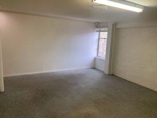 m23-office-3